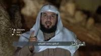 لو أن فاطمة بنت محمد سرقت !! l
