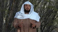 سید ولد آدم وأول شافع ومشفع