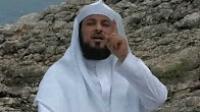 بشری لأهل القرآن