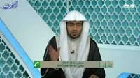 ینبغی علی المؤمن أن یکون عفَّ اللسان -