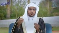 طرائق تحقیق التکاتف فی المجتمع المسلم