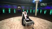 احکام حج - قسمت 22 ( زیارت مسجد النبی )