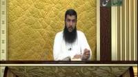 حفظ قرآن 9-9-2014 ( بیست وچهارم )