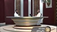 جایگاه سنت در اسلام ( وحی وتشیع ) 7-9-2014