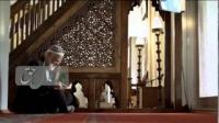 احادیث نبوی - تلاوت قرآن