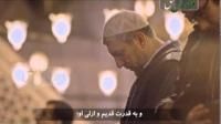 احادیث نبوی - دعای داخل شدن به مسجد