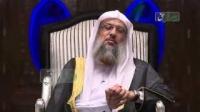 احکام حج - قسمت 21 ( طواف وداع )