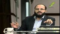 شگفتی های قرآن - تداخل شب و روز در پرتو آیات قرآن
