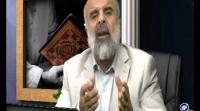 پرتویی از آیات سوره مدثر - در پرتوی قرآن
