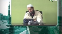 مجالس علماء - مولوی عبدالسلام عابد - درسهای از آیات 54 - 64 سوره عنکبوت