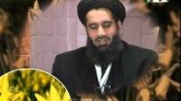 مجالس علماء - مولوی عبدالسلام عابد - حجاب