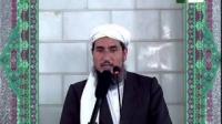 مجالس علماء - مولانا معصوم عزیزی - اهمیت نماز