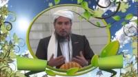 مجالس علماء - مولانا معصوم عزیزی - انفاق در راه الله