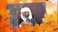 مجالس علماء - مولانا عزیز الله مفلح - استقامت در دین