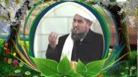 مجالس علماء - مولانا معصوم عزیزی - طلاق