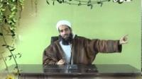 مجالس علماء - مولوی عبدالسلام عابد - ویژگیهای حرکت اسلامی
