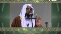 مجالس علماء - شیخ صالح خردنیا - موانع سعادت و خوشبختی