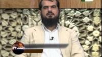 برگهایی زرین از تاریخ اسلام ( نبرد جلولا قسمت اول )