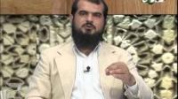 برگهایی زرین از تاریخ اسلام ( فتح شوشتر )