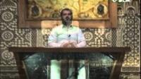 برگهایی زرین از تاریخ اسلام ( قتیبه بن مسلم باهلی )