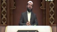 احکام فقهی در پرتو احادیث نبوی - احکام سجده سهو در نماز 3