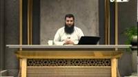 روخوانی قرآن - قسمت سوم ( معرفی حرکت کسره و ضمه) 9-1-2015