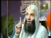 خالد بن الولید