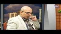 سفرم به اسلام || داستان عجیب آشنایی یوسف با پیامبر اسلام