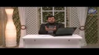 آیات روشنگر - ساختن گنبد و بارگاه بر روی قبور