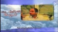 زندگی نامه فاروق فرساد از ولادت تا شهادت