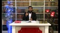 مختصر صحیح بخاری - قسمت سیزدهم 13 - ارکان اسلام