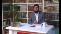 مختصر صحیح بخاری - قسمت دهم 10 - ارکان اسلام