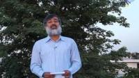 رمضان ماه تغییر - قسمت سوم