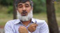 قسمت دوم - رمضان ماه تغییر