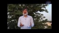 رمضان ماه تغییر - قسمت اول