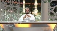 رهنمود سنت قسمت دوم ( فوائد تمسک جستن به سنت در قرآن )