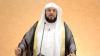 استغلال اواخر رمضان واحکام العید