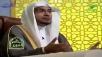 حرص النبی ﷺ علی شعیرة الجمعة