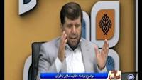 نهضت احیاگری- تقلید ، مغایر با قرآن