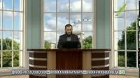 آشتی با قرآن  - آثار ایمان به قرآن از قرآن