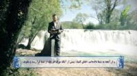 قرائت سوره منافقون 9-11 قاری حافظ امیروف ندیموویچ