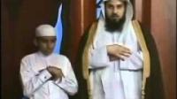 الفقه المیسَّر* الحلقة 30 *کیف کان النبی یُصلی؟
