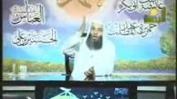 سعد بن أبی وقاص