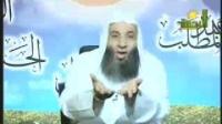 سعید بن زید