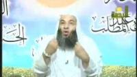 عبد الله بن مسعود