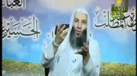 أم المؤمنین خدیجة بن خویلد