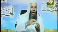 مریم بنت عمران