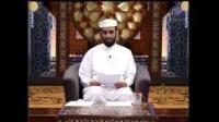 آداب اسلامی - قسمت هفتم