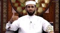 آداب اسلامی - قسمت چهارم