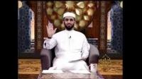 آداب اسلامی - قسمت دوم